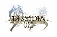 Dissidia 012