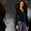 Twilight Eclipse - Trailer Mus