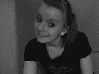 Moi Avec Le Smiley ! :)