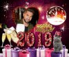 HAPPY NEW YEAR AVEC KENDJI 2019