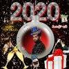 HAPPY NEW YEAR 2020 AVEC KENDJI