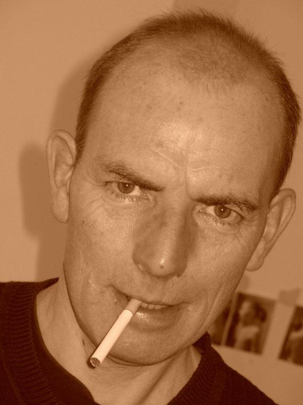Denis Perret-Gentil