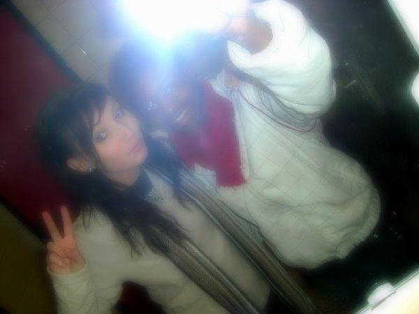 Mooih & Elsy