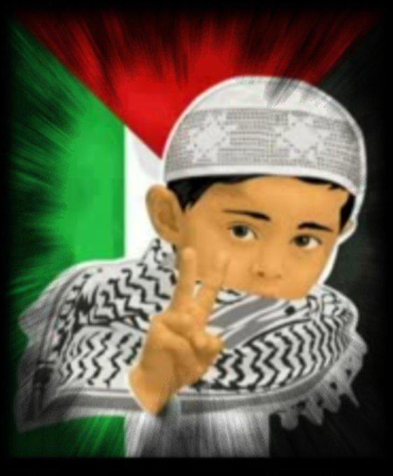 .........((--([°°°Todos estamos con Palestine°°°])--)).........