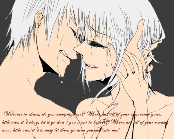 ♥ Welcome to Prussia ♥