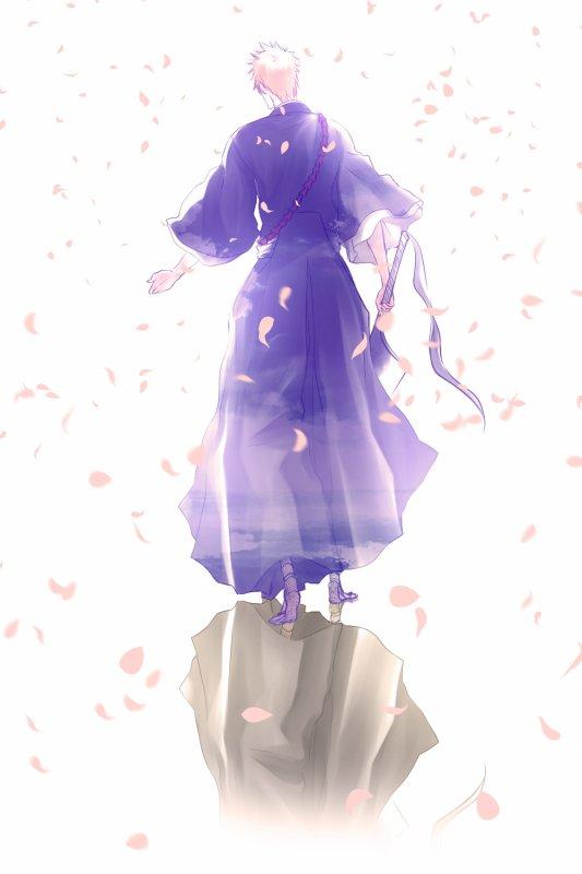 ♥ Kurosaki Ichigo ♥