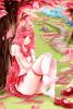 ♥ Sakura ♥