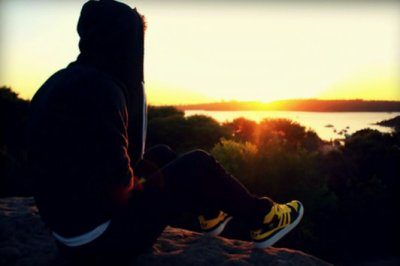 Be happy :D