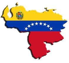 Le Venezuela ... un vrai petit coin de paradis ! :)