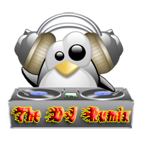 The DJ Rumix