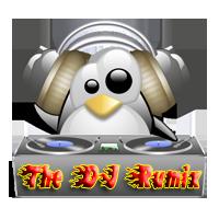 The DJ Rumix 3