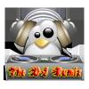 The DJ Rumix 8