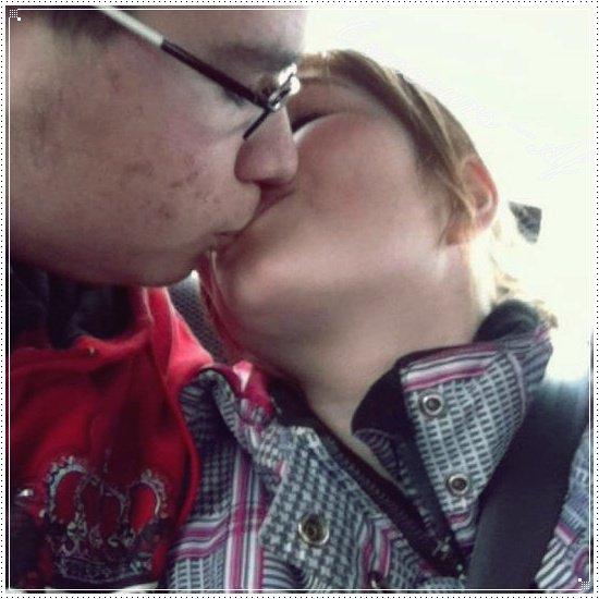 2eme couple ♥.