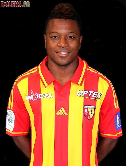 OFFICIEL : Ligue 2 : Dijon recrute un ancien Lensois, 1er contrat pro pour Babit