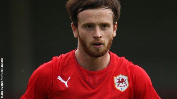 OFFICIEL : Angleterre : Cardiff cède Brayford