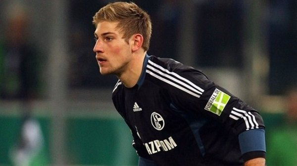 OFFICIEL : Schalke : le gardien n°2 prêté