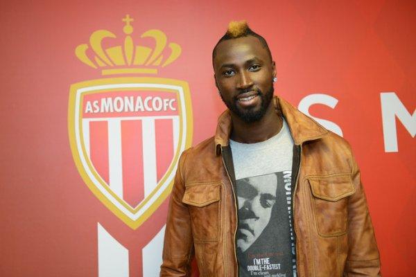 OFFICIEL : Monaco : L.Traoré prêté à Everton