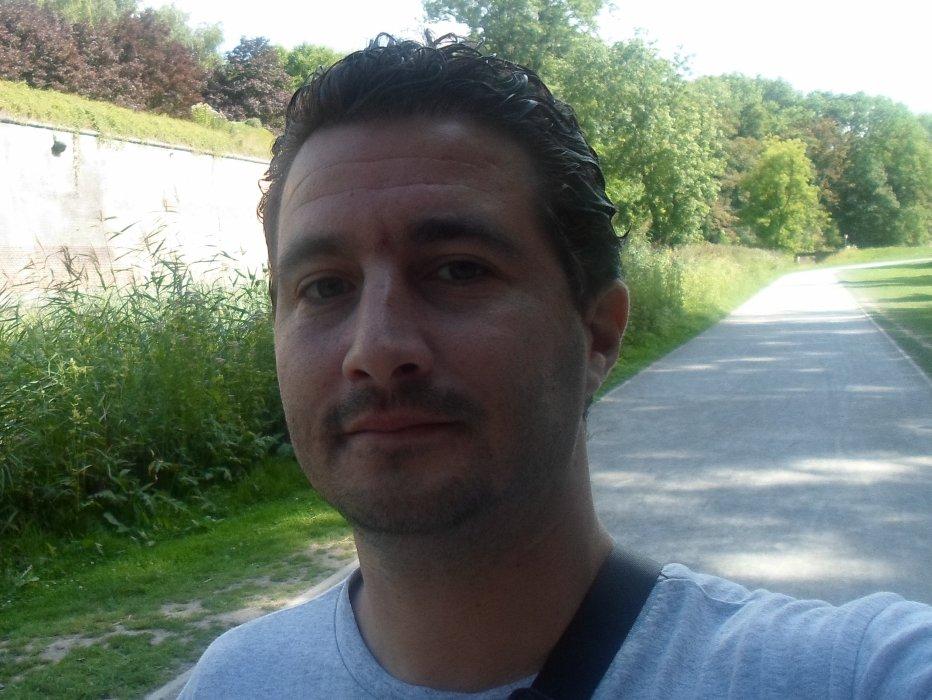 Blog de Infos-Mercato