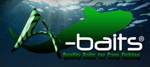A-baits