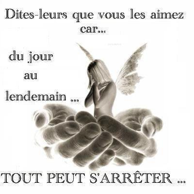 ♥ﻼღ♥ﻼღ♥ﻼღ♥ﻼღ♥ﻼღ♥ quelques douces paroles..♥ﻼღ♥ﻼღ♥ﻼღ♥ﻼღ♥ﻼღ♥