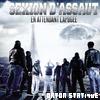 Orton Statique / A bout de souffle (2011)