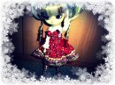 Photo de pullip-fashion1990