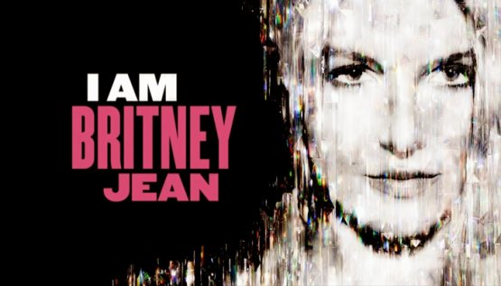 25/12/13 - I Am ... Britney Jean