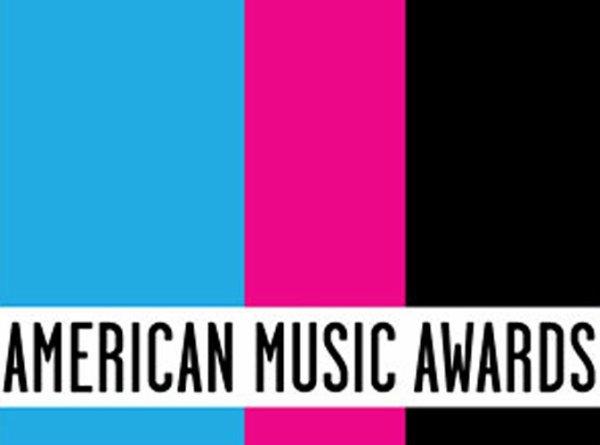 D17 diffusera le Samedi 28 Décembre les American Music Awards 2013