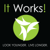 Itworks68