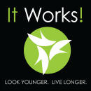 Photo de Itworks68