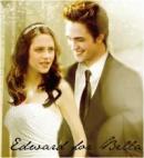 Photo de Edward-For-Bella