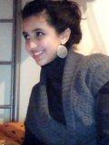 Photo de myriam-me-myriam