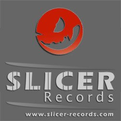 Slicer Records