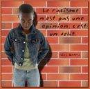 Photo de STOP-AU-RACISME-FRANCAIS