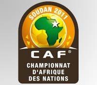 CHAN SOUDAN 2012/ LA TUNISIE ET L'ANGOLA SE QUALIFIENT POUR LA FINALE