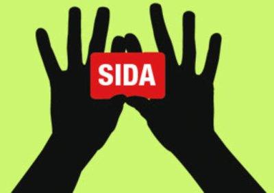 LUTTE CONTRE LE SIDA AU TOGO/ LA PLATE FORME DES OSC SE DOTE D'UN PLAN STRATEGIQUE