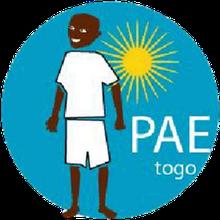 PROTECTION DE L'ENVIRONNEMENT/ LES ENFANTS OUTILLES PAR L'ASSOCIATION PAE-TOGO