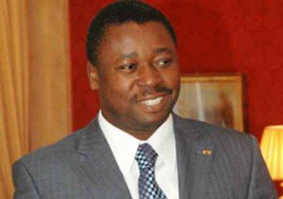 JUSTICE/ LE TOGO ENCOURAGE LA CREATION D'UNE COUR PENALE AFRICAINE