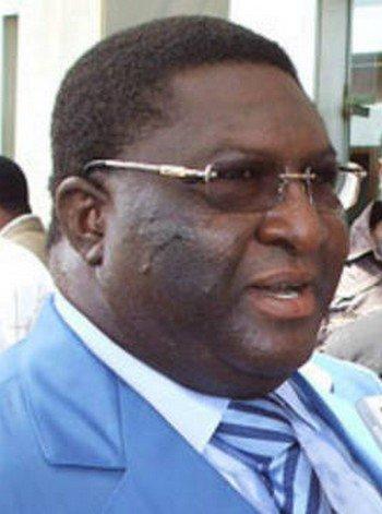 CPDC rénové : la Cour constitutionnelle à l'ordre du jour des discussions
