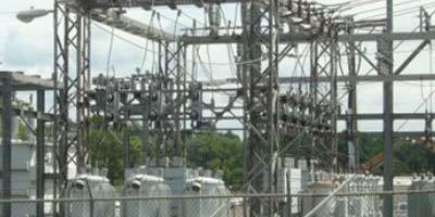 BAISSE DE TENSION ELECTRIQUE/LA CEET REGLE LE PROBLEME A SAGBADO