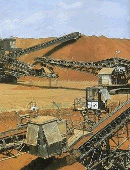 Le gouvernement commence à indemniser les populations riveraines des zones d'exploitation minières