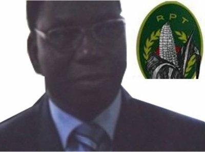 Mélébou, le préfet du Golfe : « Ceux qui ont cassé à Kara ne sont pas natifs de la localité »