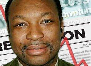 CVU-DIASPORA : 2011 AU TOGO, FAURE GNASSINGBE ET LES PROMESSES NON TENUES : 2012 sous le signe de la refonte du pouvoir ?