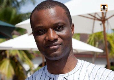 ELECTION PRESIDENTIELLE AU SENEGAL/SARR SE DEVOILE