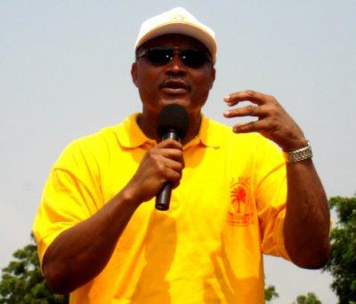 Samedi du FRAC : « Toutes les décisions du CPDC seront remises en cause ! », affirme Jean-Pierre Fabre