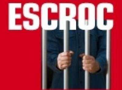 Escroquerie: Serge Lévêque, un Français au c½ur d'une affaire à la Madoff qui implique le Togo