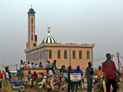 Sokodé : La reprise des classes perturbée malgré l'appel de l' USET