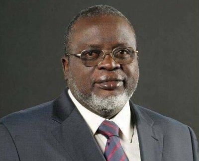 Guinée-Bissau : Le président Malam Bacaï Sanha s'est éteint lundi