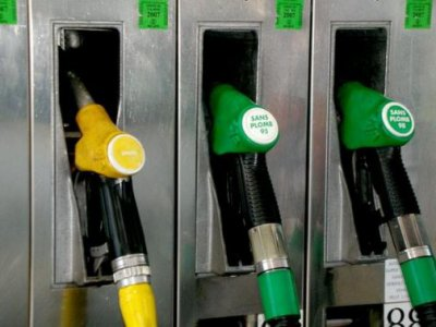 Malgré les démentis du gouvernement, le carburant toujours rare à Lomé