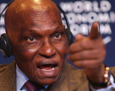 Chronique de Kodjo Epou : La sagesse africaine portée disparue au Sénégal